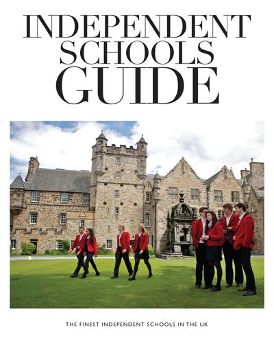 schools-guide-cover-feb2017