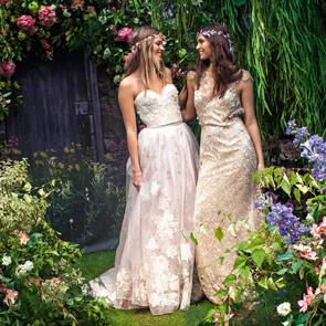 The Bride Show 2018